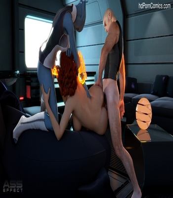 Ass-Effect-1-The-Omni-Pleasure-Tool38 free sex comic