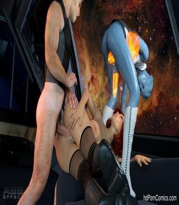 Ass-Effect-1-The-Omni-Pleasure-Tool39 free sex comic