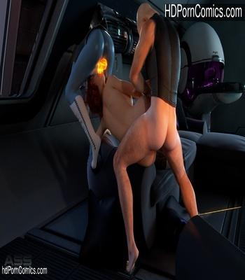 Ass-Effect-1-The-Omni-Pleasure-Tool41 free sex comic