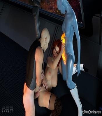 Ass-Effect-1-The-Omni-Pleasure-Tool43 free sex comic
