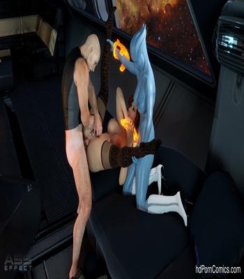 Ass-Effect-1-The-Omni-Pleasure-Tool46 free sex comic