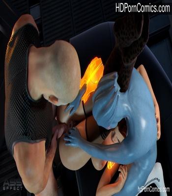 Ass-Effect-1-The-Omni-Pleasure-Tool51 free sex comic