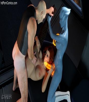 Ass-Effect-1-The-Omni-Pleasure-Tool52 free sex comic