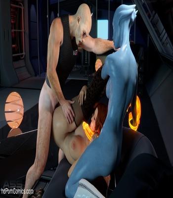 Ass-Effect-1-The-Omni-Pleasure-Tool53 free sex comic