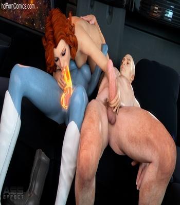 Ass-Effect-1-The-Omni-Pleasure-Tool57 free sex comic