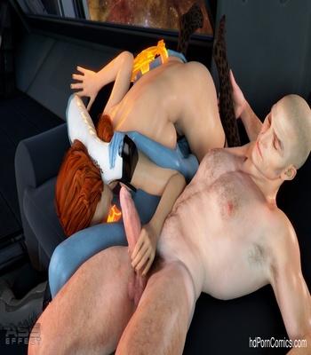 Ass-Effect-1-The-Omni-Pleasure-Tool59 free sex comic