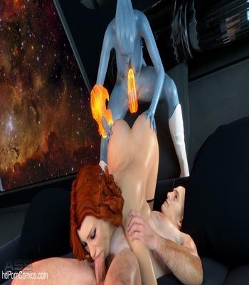 Ass-Effect-1-The-Omni-Pleasure-Tool63 free sex comic