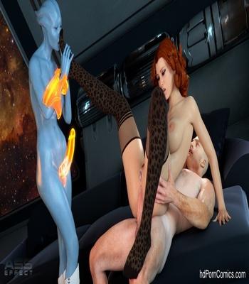 Ass-Effect-1-The-Omni-Pleasure-Tool69 free sex comic