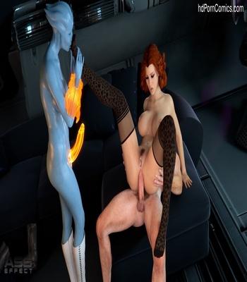 Ass-Effect-1-The-Omni-Pleasure-Tool70 free sex comic