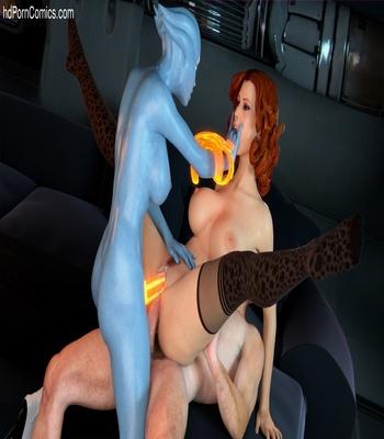 Ass-Effect-1-The-Omni-Pleasure-Tool73 free sex comic