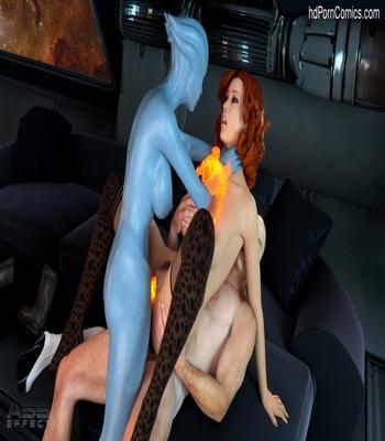 Ass-Effect-1-The-Omni-Pleasure-Tool75 free sex comic