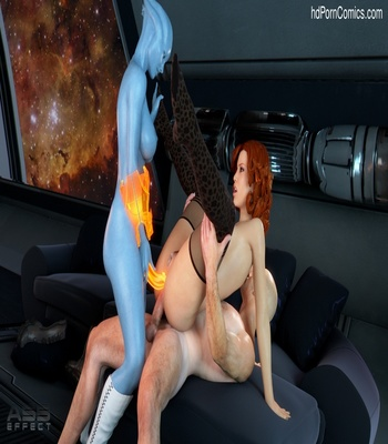 Ass-Effect-1-The-Omni-Pleasure-Tool78 free sex comic
