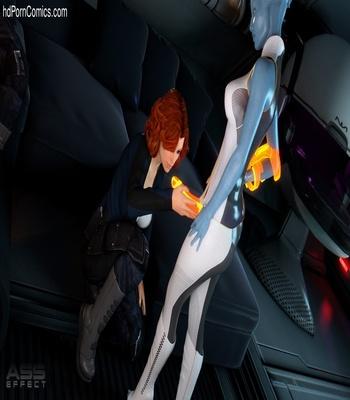 Ass-Effect-1-The-Omni-Pleasure-Tool8 free sex comic