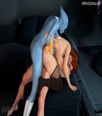 Ass-Effect-1-The-Omni-Pleasure-Tool84 free sex comic