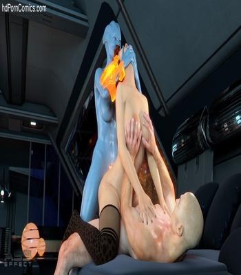 Ass-Effect-1-The-Omni-Pleasure-Tool87 free sex comic