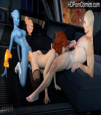 Ass-Effect-1-The-Omni-Pleasure-Tool91 free sex comic