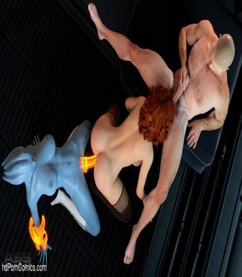 Ass-Effect-1-The-Omni-Pleasure-Tool92 free sex comic