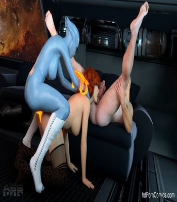 Ass-Effect-1-The-Omni-Pleasure-Tool93 free sex comic
