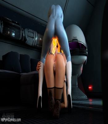 Ass-Effect-1-The-Omni-Pleasure-Tool97 free sex comic