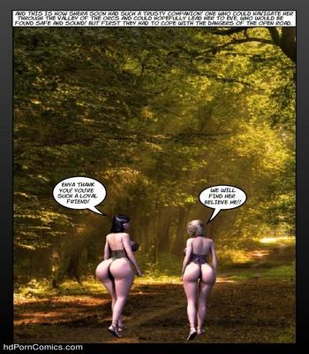 Beautiful-Creatures-310 free sex comic