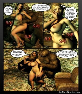 Beautiful-Creatures-319 free sex comic