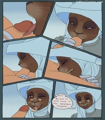 Bedside-Manner3 free sex comic