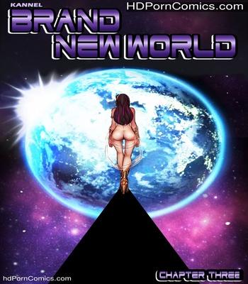 Brand-New-World-31 free sex comic