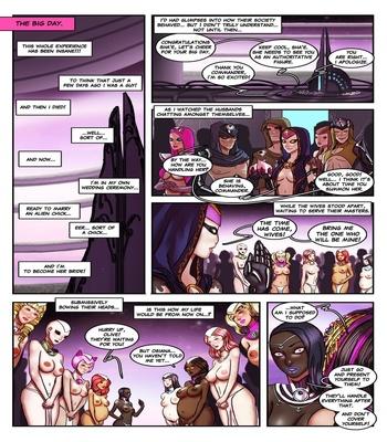 Brand-New-World-32 free sex comic