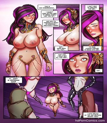 Brand-New-World-33 free sex comic