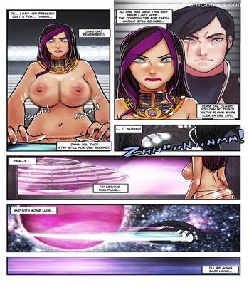 Brand-New-World-37 free sex comic