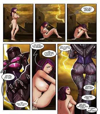 Brand-New-World-39 free sex comic