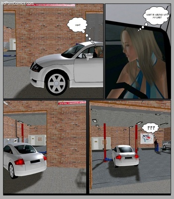 Car-Service2 free sex comic