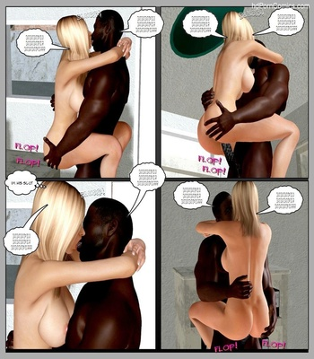 Car-Service28 free sex comic