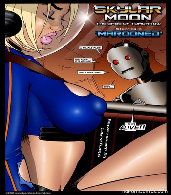Carnal Science 1 3 free sex comic