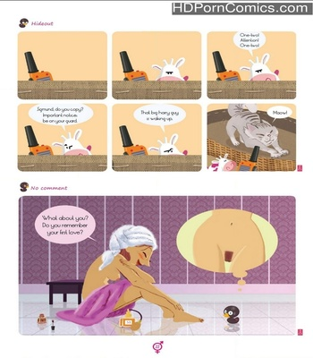 Confessions-Of-A-Sex-Toy21 free sex comic