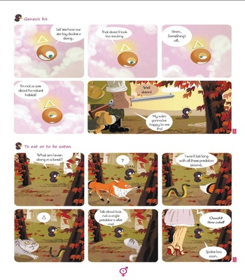 Confessions-Of-A-Sex-Toy3 free sex comic