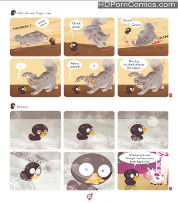 Confessions-Of-A-Sex-Toy41 free sex comic