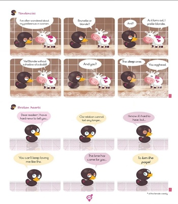 Confessions-Of-A-Sex-Toy46 free sex comic
