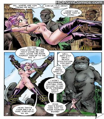 Erotic Adventures of Candice 01-18101 free sex comic