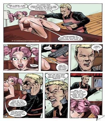 Erotic Adventures of Candice 01-18108 free sex comic