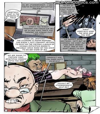 Erotic Adventures of Candice 01-18111 free sex comic