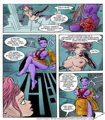 Erotic Adventures of Candice 01-1819 free sex comic