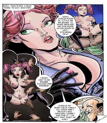 Erotic Adventures of Candice 01-1857 free sex comic