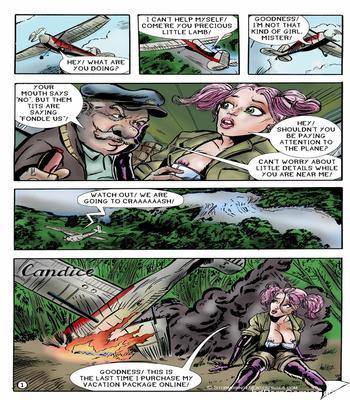 Erotic Adventures of Candice 01-1896 free sex comic