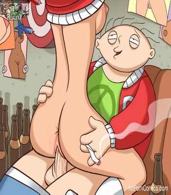 Family Guy Griffins The best porn comics12 free sex comic
