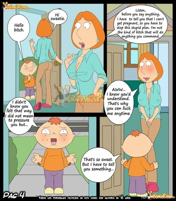 Family-Guy-Baby-s-Play-55 free sex comic