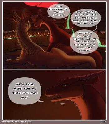 Frisky-Ferals-Family-Matters74 free sex comic