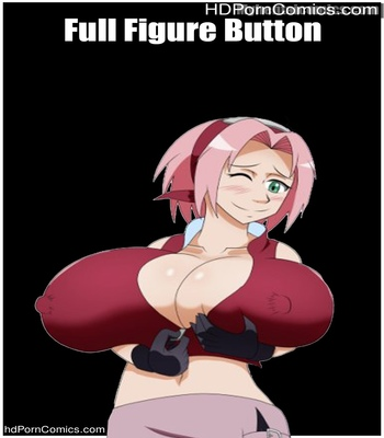 Full Figure Button 1 free sex comic
