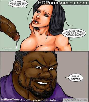 Girls Night Out Kerry31 free sex comic