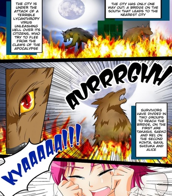 High-School-Of-The-Werewolf-12 free sex comic